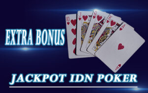 Poker Strategy - Agen Indonesia